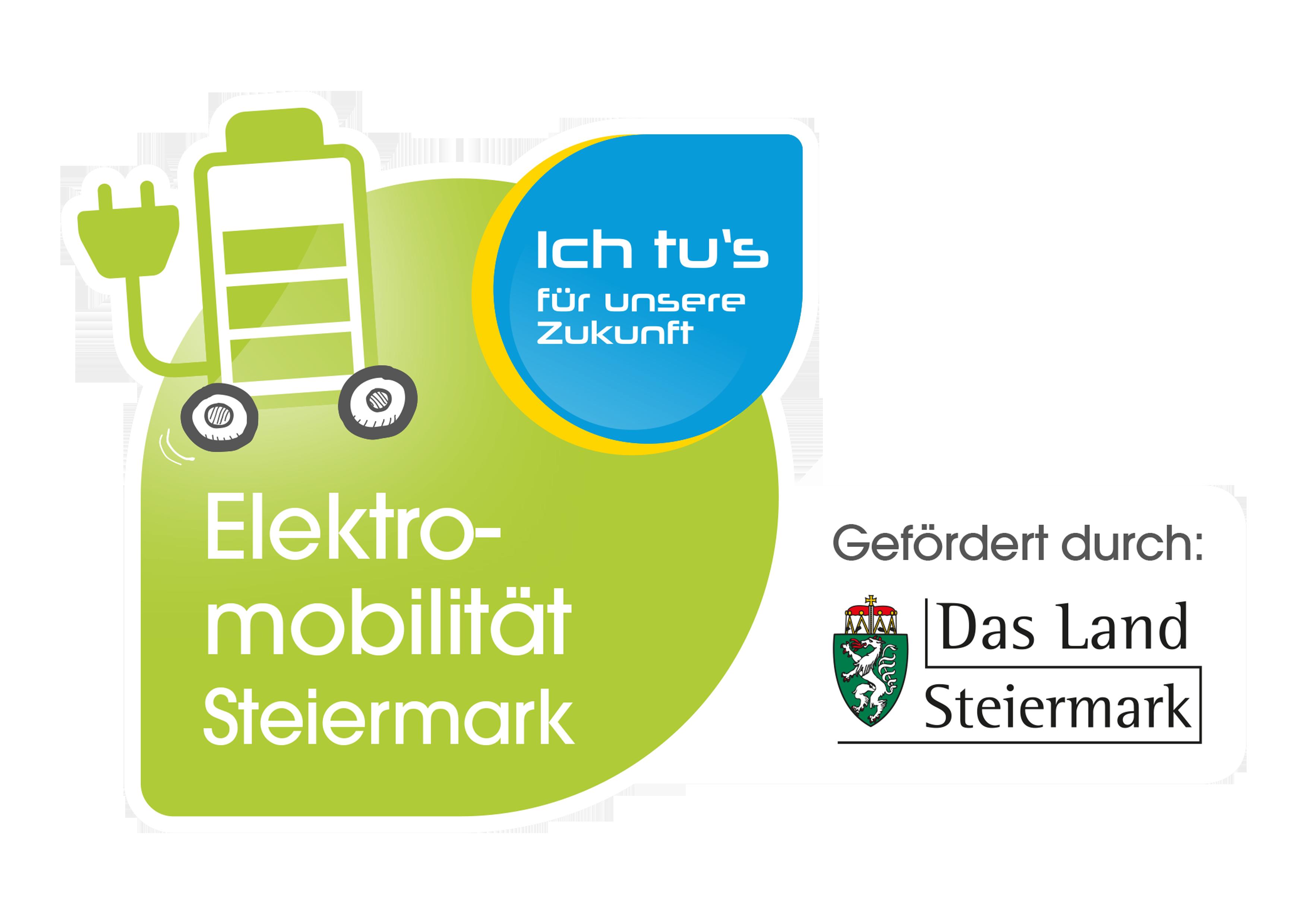 e car sharing marktgemeinde p lsoberkurzheim. Black Bedroom Furniture Sets. Home Design Ideas