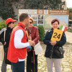 Apulien 22. - 29.04.2014 - Alberobello