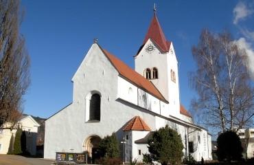 1203447636-Pöls_Kirche_1[1]