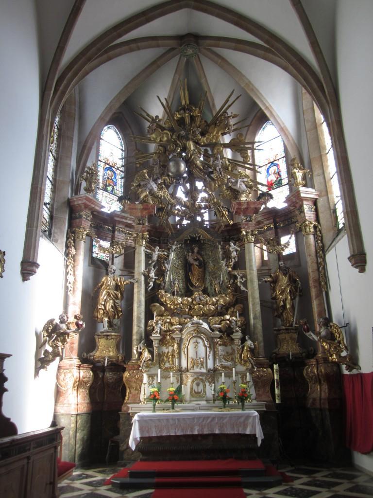 poels-brandstaetter-hochaltar-maria-himmelfahrt-44666[1]