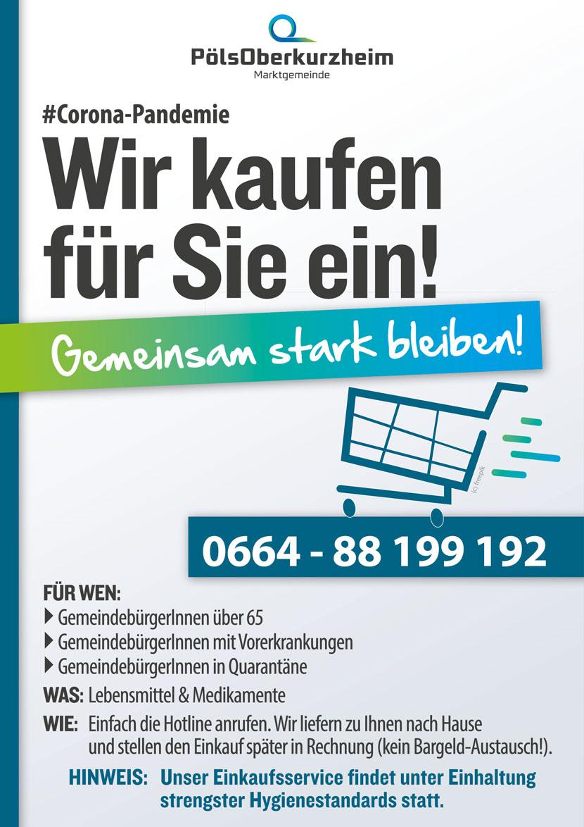 Gemeindezeitung_0120_2020-03-1837